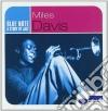 Miles Davis - Blue Note