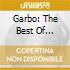 GARBO: THE BEST OF PLATINUM