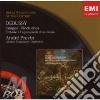 Claude Debussy - Previn - Groc: Debussy Images/prelude A L'apres-midi...