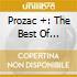 PROZAC +: THE BEST OF PLATINUM