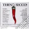 TERNO SECCO (PICCOLA ENCICL.MUSICA NAPOLETANA)