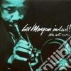 Lee Morgan - Inded