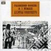 Francesco Guccini - Album Concerto