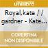 Royal,kate/asmf/gardner - Kate Royal 07