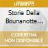 STORIE DELLA BOUNANOTTE VOL.4