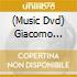 TURANDOT (LA SCALA EDITION)
