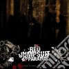The Red Jumpsuit Apparatus - Dont You Fake It