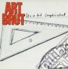 Art Brut - Its A Bit Complicated
