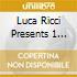 Luca Ricci Presents 1 Year Of Aenaria Tribal