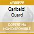 GARIBALDI GUARD