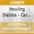 Howling Diablos - Car Wash