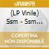 (LP VINILE) Ssm