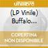 (LP VINILE) BUFFALO KILLERS