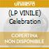 (LP VINILE) Celebration