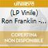 (LP VINILE) Ron franklin