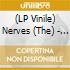 (LP VINILE) One way ticket