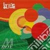 Brian Olive - Same