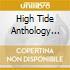 HIGH TIDE ANTHOLOGY 1983-1986