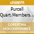 ROYALL CONSORT SUITES