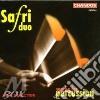 Safri Duo - Percussion Works
