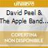 David Peel & The Apple Band - Bring Back The Beatles