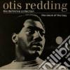 Otis Redding - Dock Of The Bay : The Defintive Otis Redding