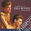 Everly Brothers - Golden Years