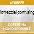RADIOFRECCIA(CONF.SINGOLA)