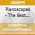 PIANOSCAPES - THE BEST OF SOLITUDES
