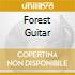 FOREST GUITAR