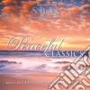 Dan Gibson Solitudes - Peaceful Classics