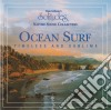 VOL. 14 - OCEAN SURF: TIMELESS AND SUBLI