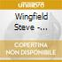 Wingfield Steve - Natural Grooves