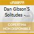 Dan Gibson'S Solitudes - Sunshowers