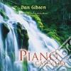 Somerset - Piano Cascades