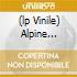 (LP VINILE) ALPINE STATIC