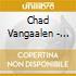 Chad Vangaalen - Infiniheart
