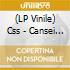 (LP VINILE) CANSEI DE SER SEXY