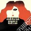 Jennifer Gentle - The Midnight Room