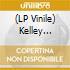 (LP VINILE) YOUR REVERIE