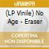 (LP VINILE) ERASER
