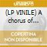 (LP VINILE) A chorus of s. 2 lp 10