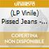 (LP VINILE) KING OF JEANS