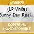 (LP VINILE) DIARY