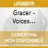 Gracer - Voices Travel