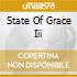 STATE OF GRACE III