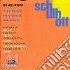 Sonata x vlc op.17, sonata x fl, hot-son
