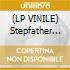(LP VINILE) Stepfather instrumentals part one