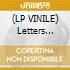(LP VINILE) Letters letters