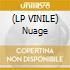 (LP VINILE) Nuage